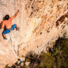 Profile picture for user Grimpador
